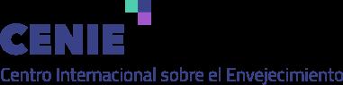 Centro Internacional sobre el Envejecimiento